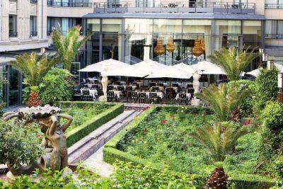 hotel-du-collectionneur-facade-3_1-24