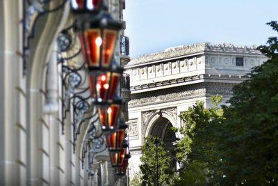 le-royal-monceau-raffles-paris-facade-1-6
