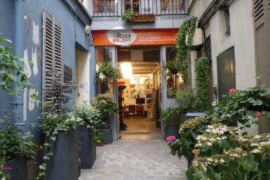 ateliers-darts-rrose-selavy-facade-2