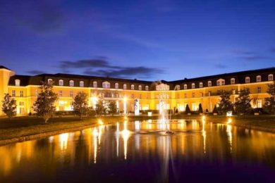 dolce-chantilly-hotel-seminaire-picardie-oise-facade