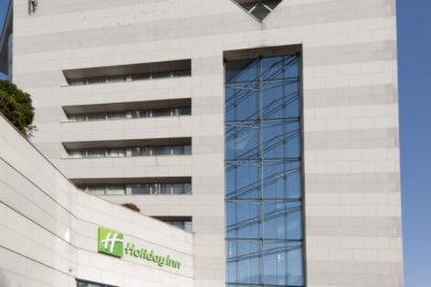 holiday-inn-paris-marne-la-vallee-facade-1