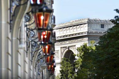 le-royal-monceau-raffles-paris-facade-1