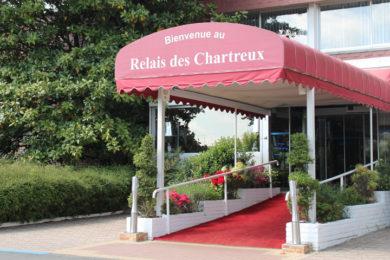 relais-des-chartreux-demeure-exeption-grand-paris-france-hotel-vue-facade